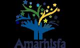 amarhisfa logo